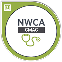 National Workforce Career Association (NWCA) Clinical Medical Assistant Certification (CMAC)